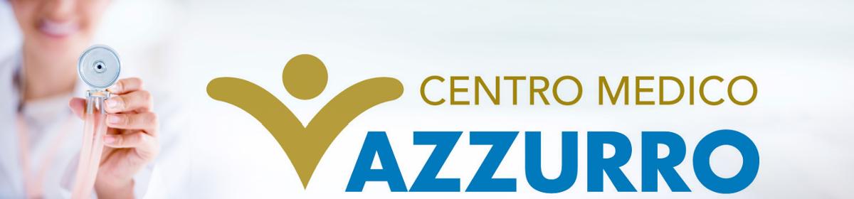 Centro Medico Azzurro